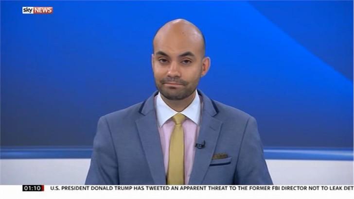 Eric Johnson Images - Sky News (8)