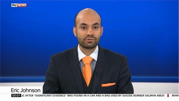 Eric Johnson Images - Sky News (9)