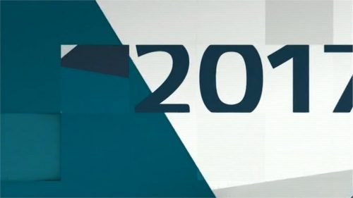ITV Election 2017 Live The Results 06-08 21-55-17