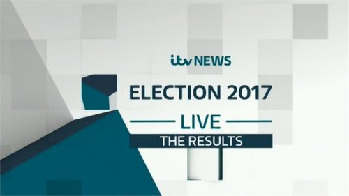 ITV Election 2017 Live The Results 06-08 21-55-18