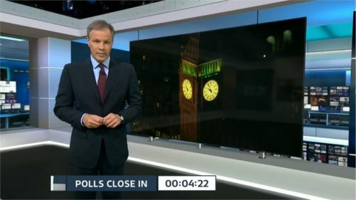 ITV Election 2017 Live The Results 06-08 21-55-20