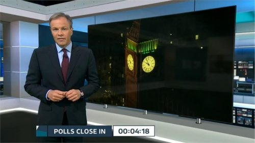 ITV Election 2017 Live The Results 06-08 21-55-24