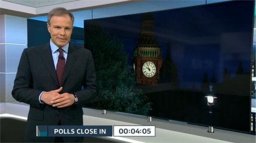 ITV Election 2017 Live The Results 06-08 21-55-37