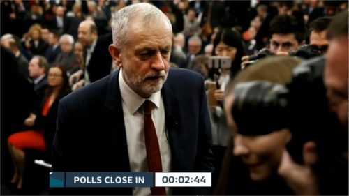 ITV Election 2017 Live The Results 06-08 21-56-58