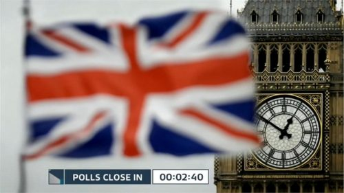 ITV Election 2017 Live The Results 06-08 21-57-02