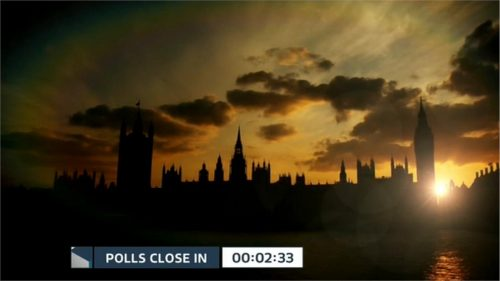 ITV Election 2017 Live The Results 06-08 21-57-09
