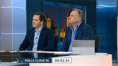 ITV Election 2017 Live The Results 06-08 21-57-18