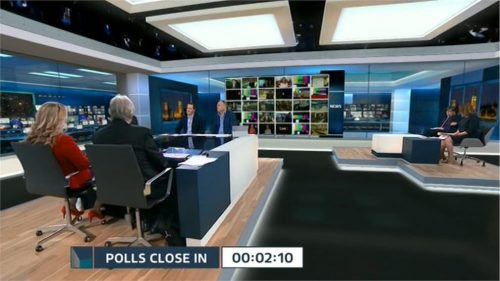 ITV Election 2017 Live The Results 06-08 21-57-32