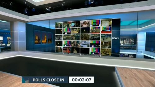 ITV Election 2017 Live The Results 06-08 21-57-36