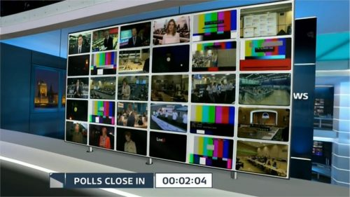 ITV Election 2017 Live The Results 06-08 21-57-38