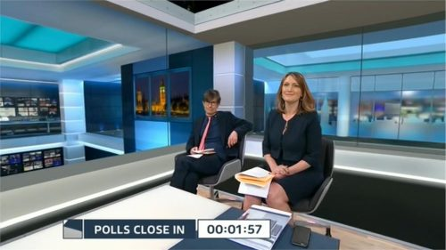 ITV Election 2017 Live The Results 06-08 21-57-45