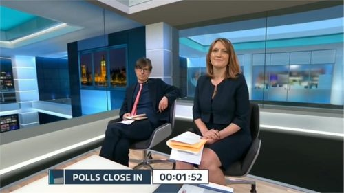 ITV Election 2017 Live The Results 06-08 21-57-50