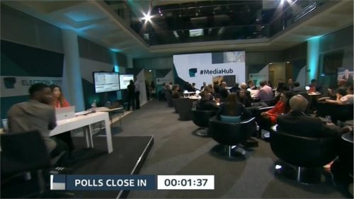 ITV Election 2017 Live The Results 06-08 21-58-05