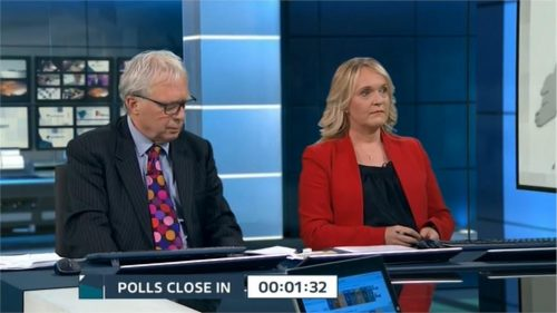 ITV Election 2017 Live The Results 06-08 21-58-10