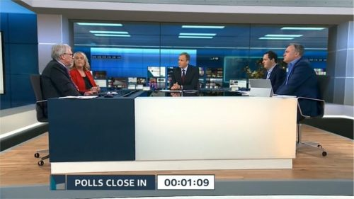 ITV Election 2017 Live The Results 06-08 21-58-33