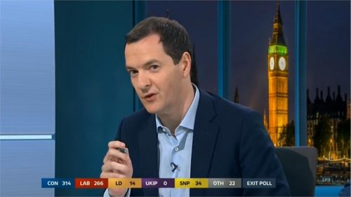 ITV Election 2017 Live The Results 06-08 22-01-34