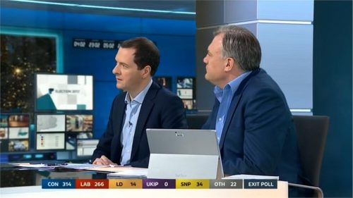 ITV Election 2017 Live The Results 06-08 22-02-35