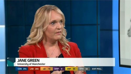 ITV Election 2017 Live The Results 06-08 22-08-39