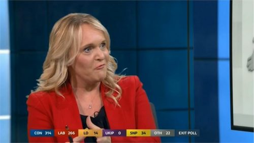 ITV Election 2017 Live The Results 06-08 22-08-41