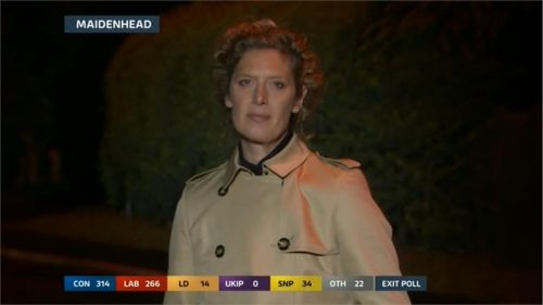 ITV Election 2017 Live The Results 06-08 22-10-54