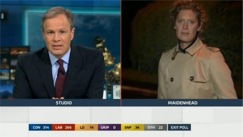 ITV Election 2017 Live The Results 06-08 22-10-57