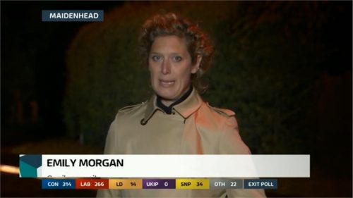 ITV Election 2017 Live The Results 06-08 22-11-08