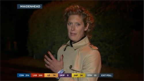 ITV Election 2017 Live The Results 06-08 22-11-26