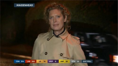 ITV Election 2017 Live The Results 06-08 22-13-10