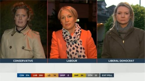 ITV Election 2017 Live The Results 06-08 22-13-17