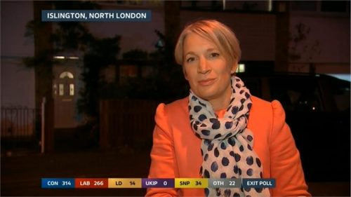 ITV Election 2017 Live The Results 06-08 22-13-31