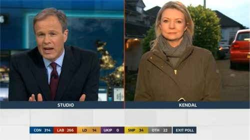 ITV Election 2017 Live The Results 06-08 22-16-11