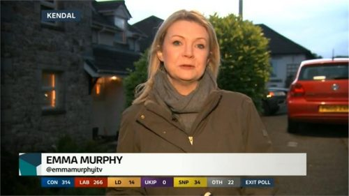 ITV Election 2017 Live The Results 06-08 22-16-22