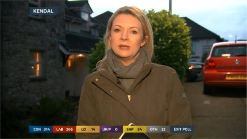 ITV Election 2017 Live The Results 06-08 22-17-32