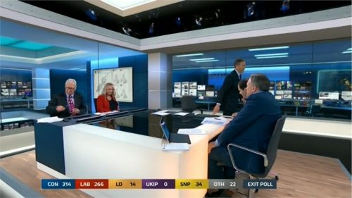 ITV Election 2017 Live The Results 06-08 22-18-50