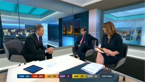 ITV Election 2017 Live The Results 06-08 22-19-35
