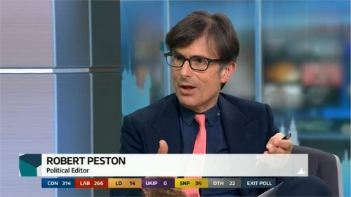 ITV Election 2017 Live The Results 06-08 22-19-52