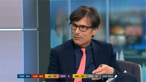 ITV Election 2017 Live The Results 06-08 22-19-56
