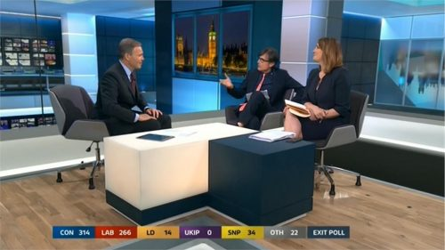 ITV Election 2017 Live The Results 06-08 22-22-07