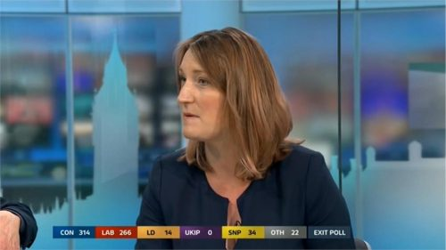 ITV Election 2017 Live The Results 06-08 22-23-55