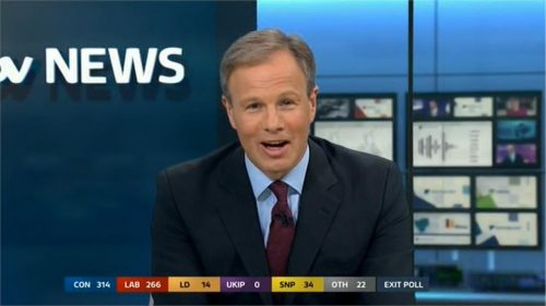 ITV Election 2017 Live The Results 06-08 22-24-54