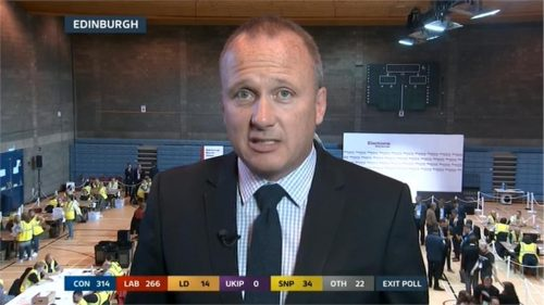 ITV Election 2017 Live The Results 06-08 22-57-33