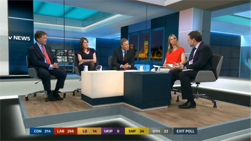 ITV Election 2017 Live The Results 06-08 23-10-00