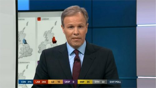 ITV Election 2017 Live The Results 06-08 23-17-03