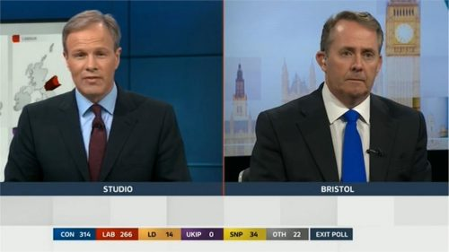 ITV Election 2017 Live The Results 06-08 23-17-11