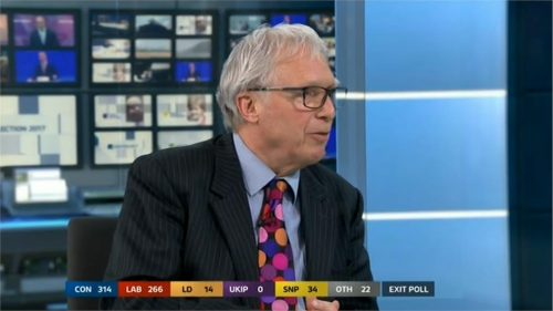 ITV Election 2017 Live The Results 06-08 23-19-28