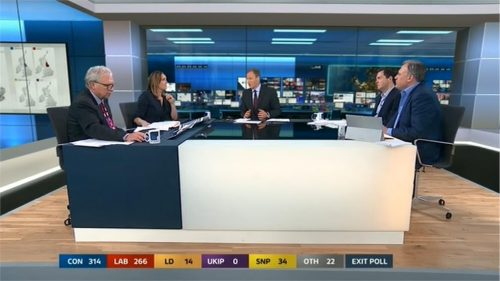 ITV Election 2017 Live The Results 06-08 23-20-40