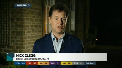ITV Election 2017 Live The Results 06-08 23-21-47