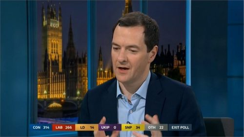 ITV Election 2017 Live The Results 06-08 23-27-46