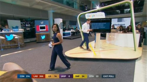 ITV Election 2017 Live The Results 06-08 23-31-35