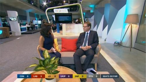 ITV Election 2017 Live The Results 06-08 23-31-45